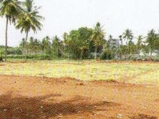 1200 sqft, Plot in Builder SP enclave Srirampura, Mysore at Rs. 24.0000 Lacs