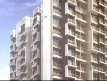 998 sqft, 2 bhk Apartment in Ashtavinayak Heights Taloja, Mumbai at Rs. 50.8980 Lacs