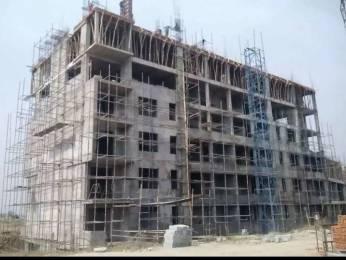 1285 sqft, 2 bhk Apartment in omaxe ltd Plots Phase 3 Mullanpur Garibdass, Chandigarh at Rs. 54.0000 Lacs