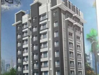 625 sqft, 1 bhk Apartment in Builder Project Nalasopara East, Mumbai at Rs. 30.5625 Lacs
