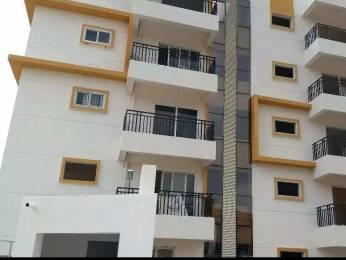 1616 sqft, 3 bhk Apartment in Tetra Green Aspire Jakkur, Bangalore at Rs. 79.7200 Lacs