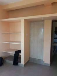 843 sqft, 2 bhk Apartment in Builder ATLANTA AVENUE Guduvancheri, Chennai at Rs. 27.2900 Lacs