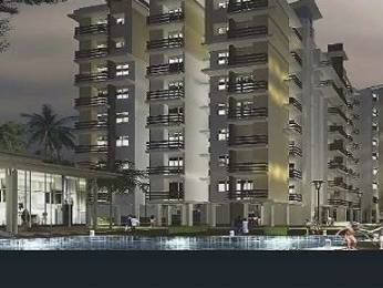 872 sqft, 2 bhk Apartment in Builder padam enclave Dandi Rewa Road, Allahabad at Rs. 31.5000 Lacs