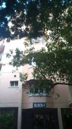 2000 sqft, 3 bhk Apartment in Builder Project Besant Nagar, Chennai at Rs. 38000