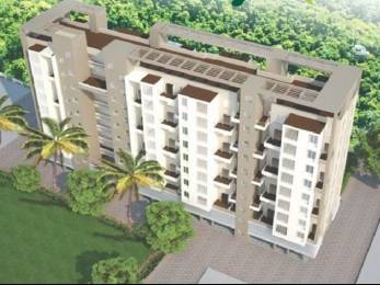 564 sqft, 1 bhk Apartment in VVM Lifestyle Magnum Dhanori, Pune at Rs. 36.0000 Lacs
