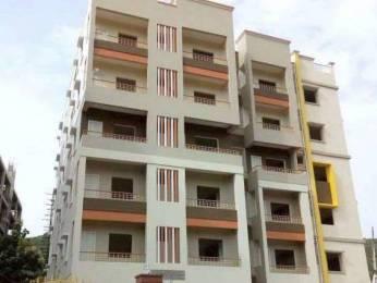 1295 sqft, 3 bhk Apartment in Builder Roshini apartments Yendada, Visakhapatnam at Rs. 44.0000 Lacs