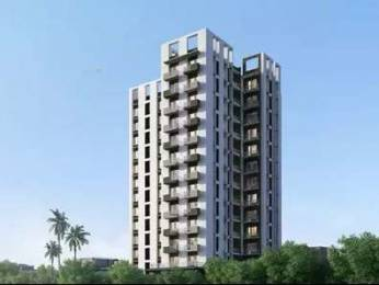 965 sqft, 2 bhk Apartment in Builder jayvinayak river links Bandhaghat, Kolkata at Rs. 45.3550 Lacs