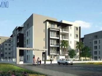 1235 sqft, 2 bhk Apartment in Virani Lake Mist Ramagondanahalli, Bangalore at Rs. 55.5750 Lacs