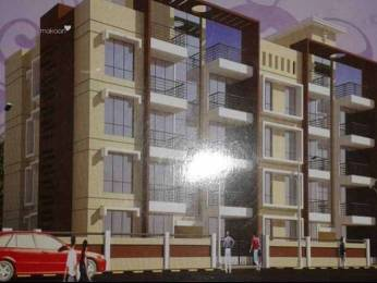 600 sqft, 1 bhk Apartment in Builder Project Dombivli (West), Mumbai at Rs. 8000