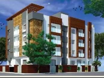 1665 sqft, 3 bhk Apartment in Builder LVR Residency koramangala Bangalore koramangla 1st block, Bangalore at Rs. 1.2821 Cr