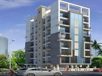 1200 sqft, 3 bhk Apartment in Builder dream residency ulwe Ulwe, Mumbai at Rs. 1.0500 Cr