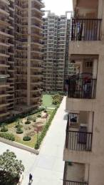 880 sqft, 2 bhk Apartment in Ajnara Homes Sector 16B Noida Extension, Greater Noida at Rs. 6500