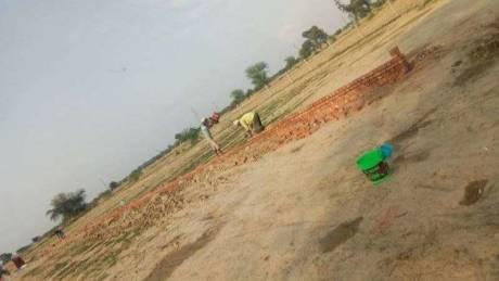 1000 sqft, Plot in Builder Project Transport Nagar, Gorakhpur at Rs. 3.5000 Lacs