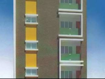 1230 sqft, 2 bhk Apartment in Builder Project Yendada, Visakhapatnam at Rs. 43.2800 Lacs