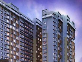 1621 sqft, 2 bhk Apartment in Purva Limousine Homes Rajaji Nagar, Bangalore at Rs. 1.2900 Cr