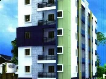 900 sqft, 2 bhk Apartment in Builder Sri Harshitha Enclave Yendada, Visakhapatnam at Rs. 32.4000 Lacs