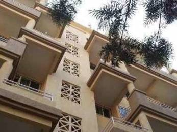 400 sqft, 1 bhk Apartment in Builder Project Koregaon Park Annexe, Pune at Rs. 20000