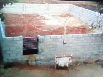 2400 sqft, Plot in RK RK Township Bommasandra, Bangalore at Rs. 78.0000 Lacs