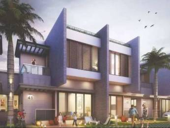 648 sqft, 2 bhk Villa in Builder Kingdom Of Heaven Muhana Mandi Road, Jaipur at Rs. 27.9900 Lacs
