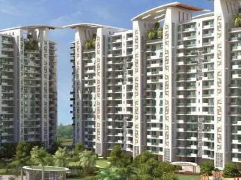 3007 sqft, 4 bhk Apartment in Janta Falcon View Sector 66, Mohali at Rs. 1.4200 Cr