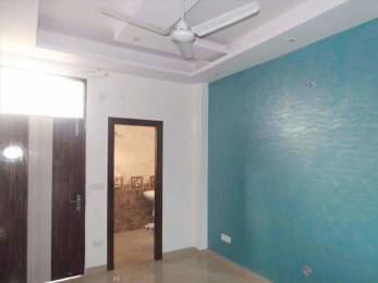 1565 sqft, 3 bhk Apartment in Builder Project Sector 1 Vasundhara, Ghaziabad at Rs. 39.5600 Lacs