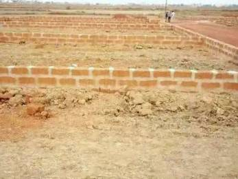 1500 sqft, Plot in Builder sai dham Info Valley, Bhubaneswar at Rs. 9.5000 Lacs
