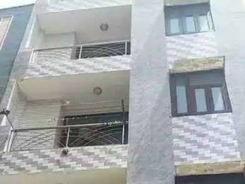 540 sqft, 2 bhk BuilderFloor in Builder Project Delhi, Delhi at Rs. 8000