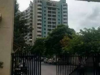 1657 sqft, 3 bhk Apartment in NCC Nagarjuna Maple Heights Mahadevapura, Bangalore at Rs. 35000