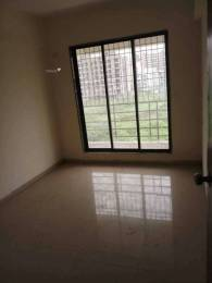 1050 sqft, 2 bhk Apartment in SR A R Pearl Sector 17 Ulwe, Mumbai at Rs. 80.0000 Lacs