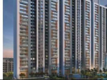 1196 sqft, 4 bhk Apartment in Godrej Alive B Thane West, Mumbai at Rs. 3.9000 Cr