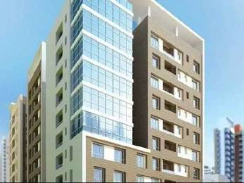 1454 sqft, 3 bhk Apartment in Rajat Boulevard Tangra, Kolkata at Rs. 70.0032 Lacs