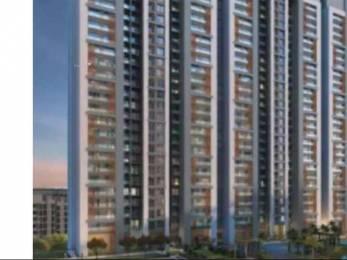 1079 sqft, 3 bhk Apartment in Godrej Alive B Thane West, Mumbai at Rs. 2.7700 Cr