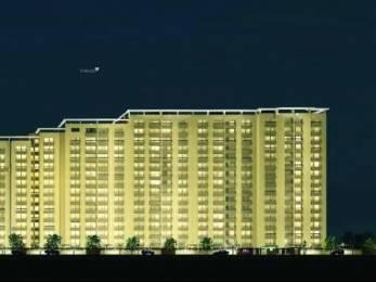1015 sqft, 2 bhk Apartment in Builder Horizon Anant Vrindavan Yojana Lucknow Telibagh, Lucknow at Rs. 30.9600 Lacs