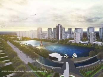 827 sqft, 2 bhk Apartment in Shriram Grand City Uttarpara Kotrung, Kolkata at Rs. 23.5752 Lacs