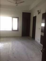 1350 sqft, 2 bhk Apartment in Ansal Sushant Lok 1 Sushant Lok Phase - 1, Gurgaon at Rs. 26000
