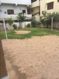 990 sqft, 2 bhk Apartment in Builder Honeyy Balaji Nagole, Hyderabad at Rs. 40.0000 Lacs