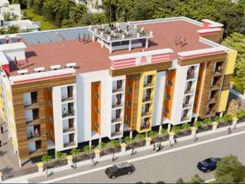 1140 sqft, 2 bhk Apartment in Builder Project Koundampalayam, Coimbatore at Rs. 60.7600 Lacs