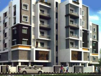 1440 sqft, 3 bhk Apartment in Builder Project Seethammadhara, Visakhapatnam at Rs. 81.0000 Lacs