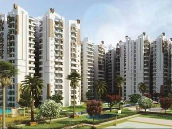 975 sqft, 2 bhk Apartment in Charms Castle Raj Nagar Extension, Ghaziabad at Rs. 33.5000 Lacs