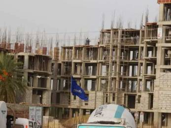 900 sqft, 2 bhk Apartment in Builder excella kutumb sultanpur road lucknow Sultanpur Road, Lucknow at Rs. 26.2750 Lacs