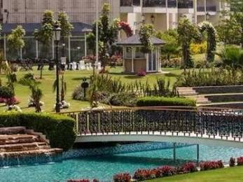 1789 sqft, 3 bhk Apartment in Central Park Aqua Front Towers Sector 33 Sohna, Gurgaon at Rs. 95.0000 Lacs