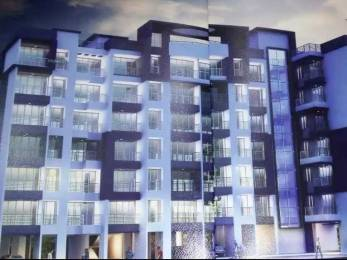 518 sqft, 1 bhk Apartment in Builder Project Karjat, Mumbai at Rs. 19.6660 Lacs