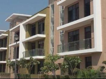1725 sqft, 3 bhk Apartment in Omaxe Cassia Mullanpur, Mohali at Rs. 59.0000 Lacs