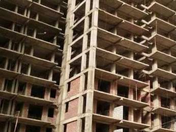 436 sqft, 1 bhk Apartment in Shree Green Court Sector 90, Gurgaon at Rs. 13.2900 Lacs