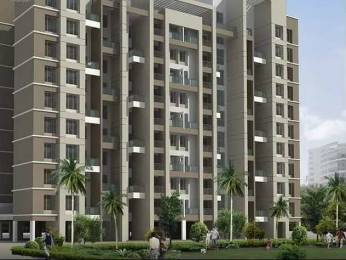 1400 sqft, 3 bhk Apartment in Balaji Mesmero Lohegaon, Pune at Rs. 75.0000 Lacs