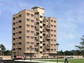 991 sqft, 2 bhk Apartment in Builder Project Dhanori, Pune at Rs. 17000