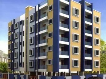 1250 sqft, 3 bhk Apartment in Builder Sai Venkata Pavan Bakkanapalem Road, Visakhapatnam at Rs. 38.0000 Lacs