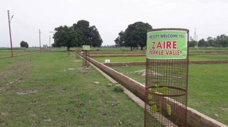 800 sqft, Plot in Builder zaire sparkle valley Gohniya, Allahabad at Rs. 4.4080 Lacs
