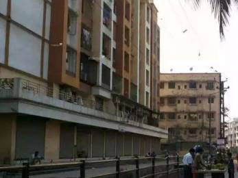 380 sqft, 1 bhk Apartment in Builder RAJ NAGAR SOHAM BUILDING Nalasopara East, Mumbai at Rs. 19.2500 Lacs