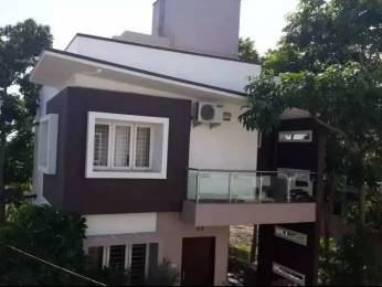 1500 sqft, 3 bhk IndependentHouse in Builder GREEN TRENDS Kundrathur, Chennai at Rs. 37.6250 Lacs